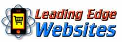 Leading Edge Websites